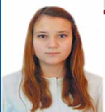 Катя Анненкова