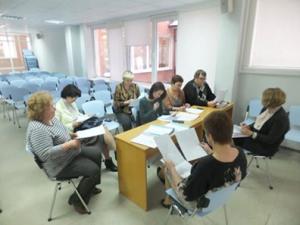 Конкурс проектных инициатив
