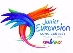 junioreurovision2016