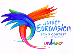 junioreurovision2016